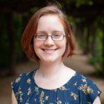 A headshot of Mandy Gooch.